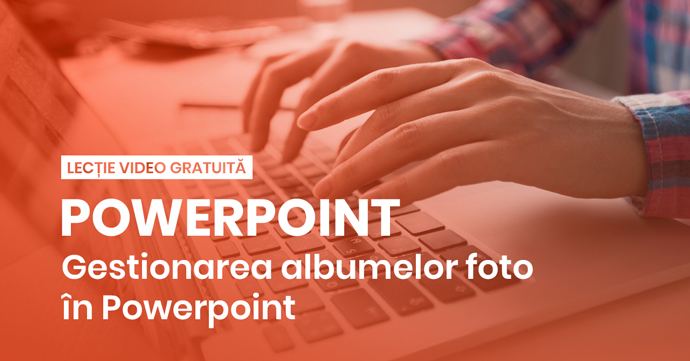 Demo powerpoint